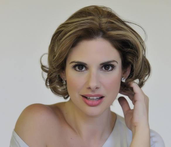 Alessandra-Columna-1-semana-mayo