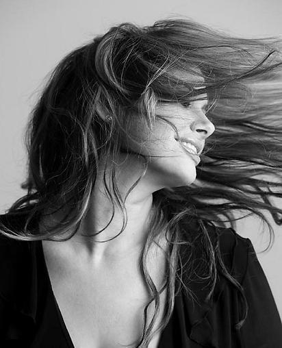 Alessandra-para-erotismo-de-pelicula