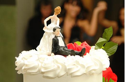 El-amor-despues-del-matrimonio