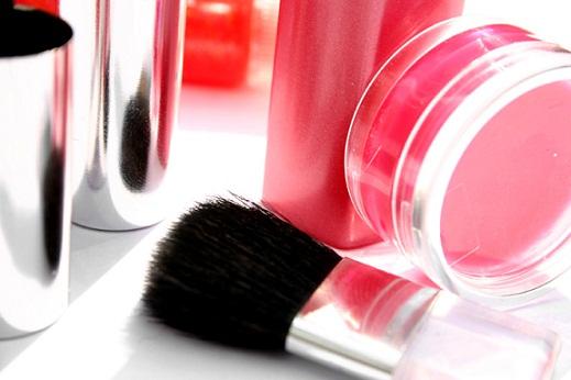 Maquillaje-sin-tiempo