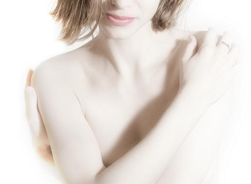 Nota-Breast