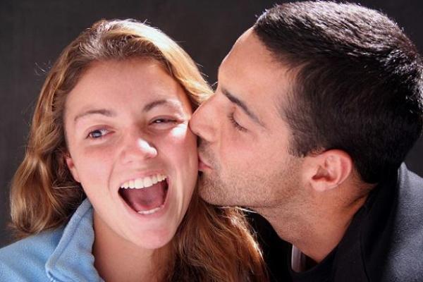 Para-la-primera-vez-con-Beso
