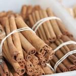 Descubre cómo ponerle un gusto rico al semen  Cinnamon-other-150x150