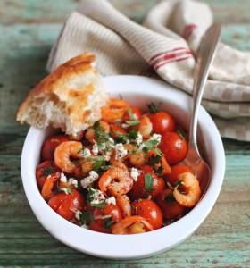 Las  verduras y las frutas son necesarias para una dieta de desintoxicación